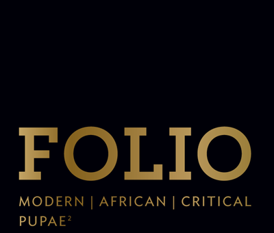 FOLIO Vol 2 Call-for-Abstracts Now Closed