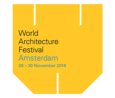 UrbanWorks shortlisted entrant for the World Architecture Festival 2018
